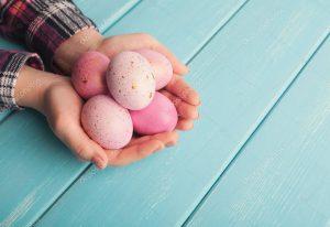 симптомы аллергии на куриное яйцо