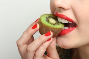 жжение языка причины и лечение